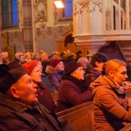 Liturgia Męki Pańskiej 2018-106