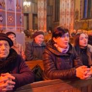Liturgia Męki Pańskiej 2018-108