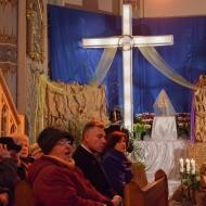 Liturgia Męki Pańskiej 2018-109