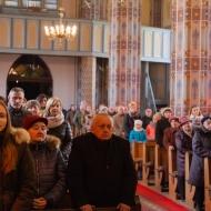Liturgia Męki Pańskiej 2018-11