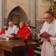 Liturgia Męki Pańskiej 2018-14