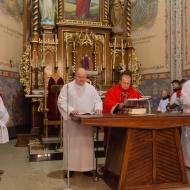 Liturgia Męki Pańskiej 2018-15