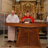 Liturgia Męki Pańskiej 2018-16