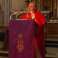 Liturgia Męki Pańskiej 2018-21