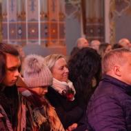 Liturgia Męki Pańskiej 2018-22