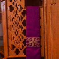 Liturgia Męki Pańskiej 2018-26