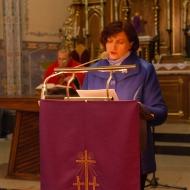 Liturgia Męki Pańskiej 2018-27