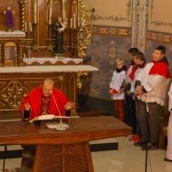 Liturgia Męki Pańskiej 2018-29