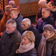 Liturgia Męki Pańskiej 2018-30