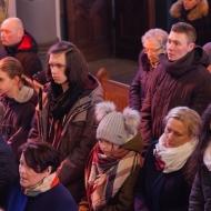 Liturgia Męki Pańskiej 2018-31