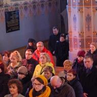 Liturgia Męki Pańskiej 2018-33