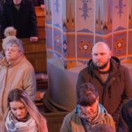 Liturgia Męki Pańskiej 2018-34