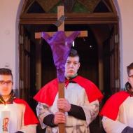 Liturgia Męki Pańskiej 2018-35