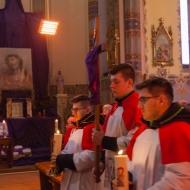 Liturgia Męki Pańskiej 2018-36
