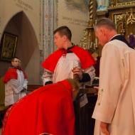 Liturgia Męki Pańskiej 2018-40