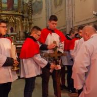 Liturgia Męki Pańskiej 2018-42