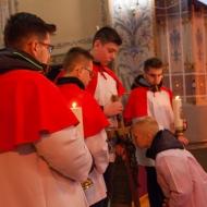 Liturgia Męki Pańskiej 2018-44