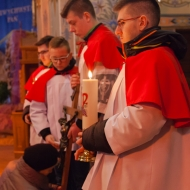 Liturgia Męki Pańskiej 2018-47