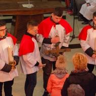 Liturgia Męki Pańskiej 2018-48