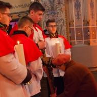 Liturgia Męki Pańskiej 2018-53
