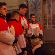 Liturgia Męki Pańskiej 2018-54