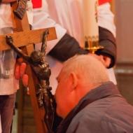 Liturgia Męki Pańskiej 2018-56