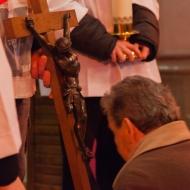 Liturgia Męki Pańskiej 2018-58