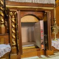 Liturgia Męki Pańskiej 2018-59
