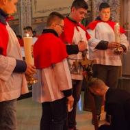 Liturgia Męki Pańskiej 2018-62