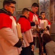 Liturgia Męki Pańskiej 2018-63