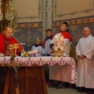 Liturgia Męki Pańskiej 2018-67