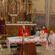 Liturgia Męki Pańskiej 2018-68