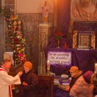 Liturgia Męki Pańskiej 2018-71