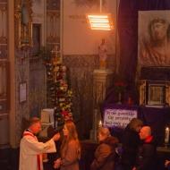 Liturgia Męki Pańskiej 2018-72