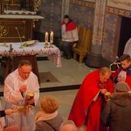 Liturgia Męki Pańskiej 2018-74