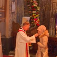 Liturgia Męki Pańskiej 2018-75