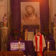 Liturgia Męki Pańskiej 2018-76