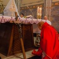 Liturgia Męki Pańskiej 2018-78
