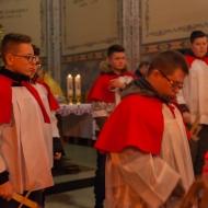 Liturgia Męki Pańskiej 2018-79