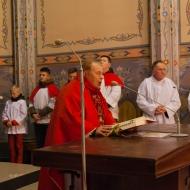 Liturgia Męki Pańskiej 2018-8