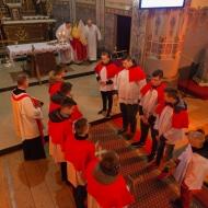 Liturgia Męki Pańskiej 2018-80