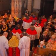Liturgia Męki Pańskiej 2018-83