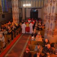 Liturgia Męki Pańskiej 2018-84
