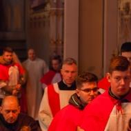 Liturgia Męki Pańskiej 2018-85