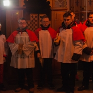 Liturgia Męki Pańskiej 2018-86