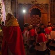 Liturgia Męki Pańskiej 2018-87