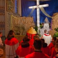 Liturgia Męki Pańskiej 2018-88