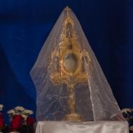 Liturgia Męki Pańskiej 2018-91