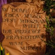 Liturgia Męki Pańskiej 2018-95