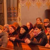 Liturgia Męki Pańskiej 2018-99